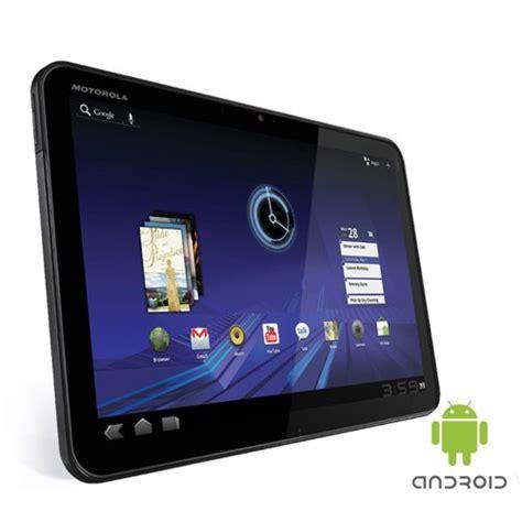 Tablet 10 Inch 3g motorola xoom quadband 3g android honeycomb tablet gsm unlocked 10 1 inch 32gb wifi 3g