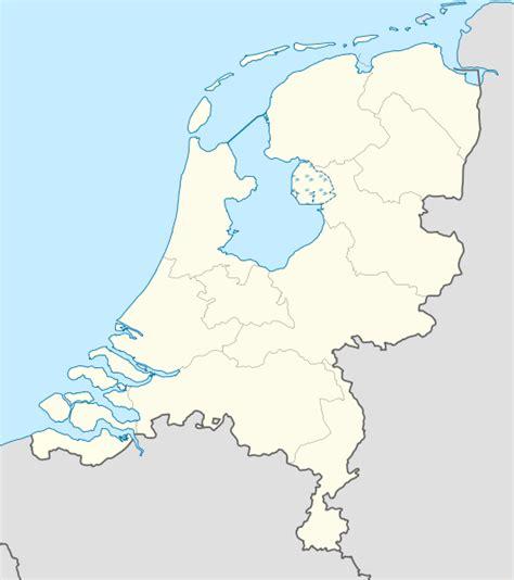 netherlands map hd file netherlands location map 1944 svg wikimedia commons