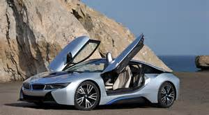 new bmw sports car i8 price bmw i8 supercar 2014 review by car magazine