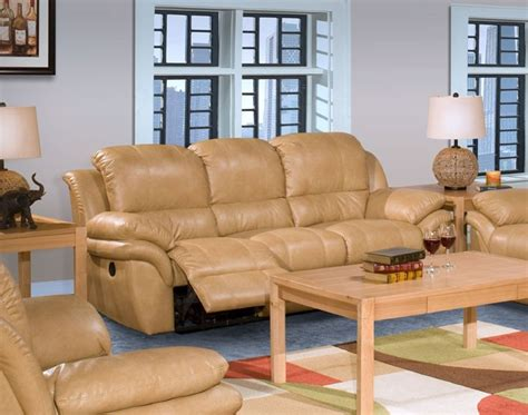 Butterscotch Leather Sofa Cabo Sofa Butter Living Room Pinterest Butter Cabo And Sofas
