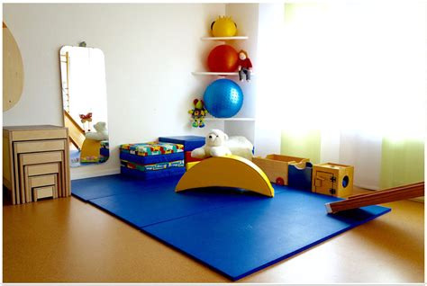 michels paderborn physiotherapie michels paderborn praxis praxis f 252 r