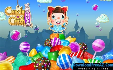 crush saga android apk free crush soda saga v1 87 11 apk mod lives unlocked android free downloadfreeaz