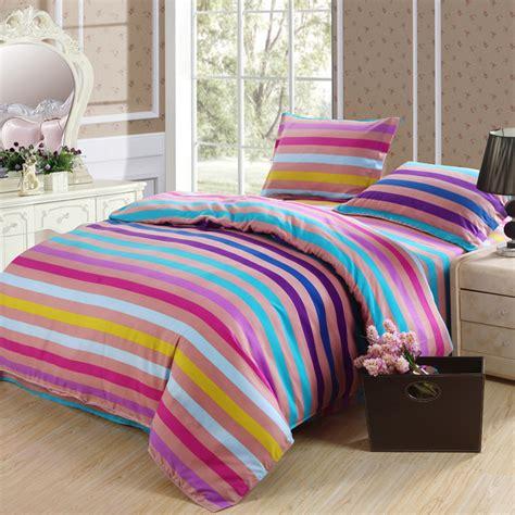 down comforter bed set bedding set 4pcs family goose down no comforter bedding