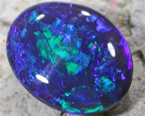 blue green opal blue opal pixshark com images galleries with a bite