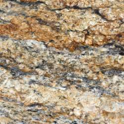 Granite Countertop Slabs Yellow River Granite Slab Countertop