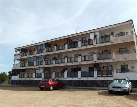 flat for sale property for sale 187 apartment for sale