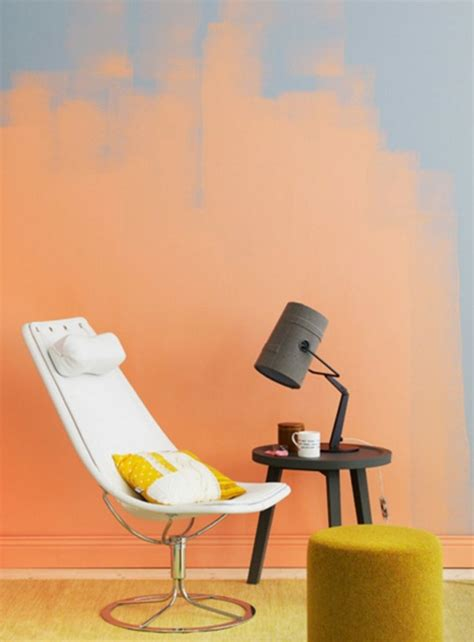 kommode zweifarbig streichen hangeleuchte esstisch modern das beste aus wohndesign