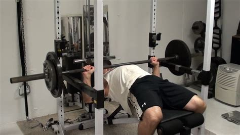 bench press lockouts bench press lockouts 28 images how to increase your