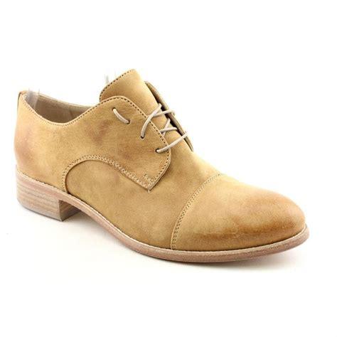 preppy oxford shoes now 413 preppy s lace up oxfords shoes camel