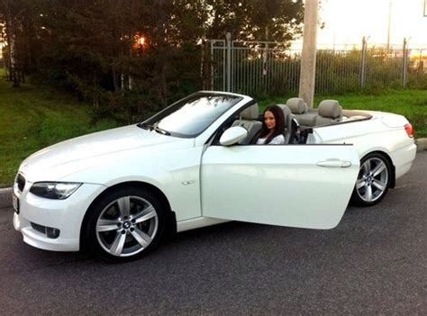 convertible cars for girls like my facebook page zz zwyanezade 21 dream car