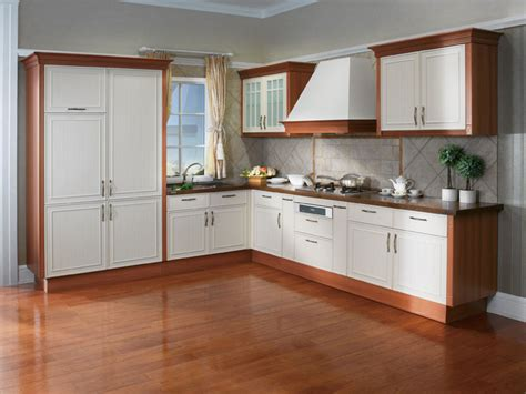 kitchen cabinets a way to keep your kitchen much organized