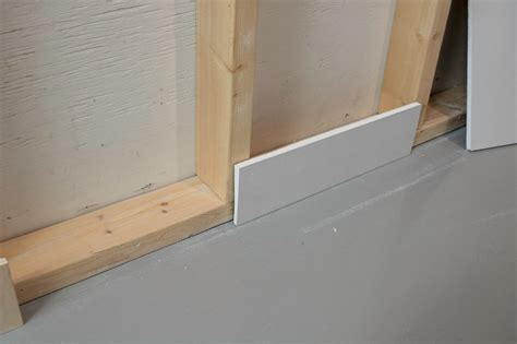 baseboard height 100 standard baseboard height wainscoting crown