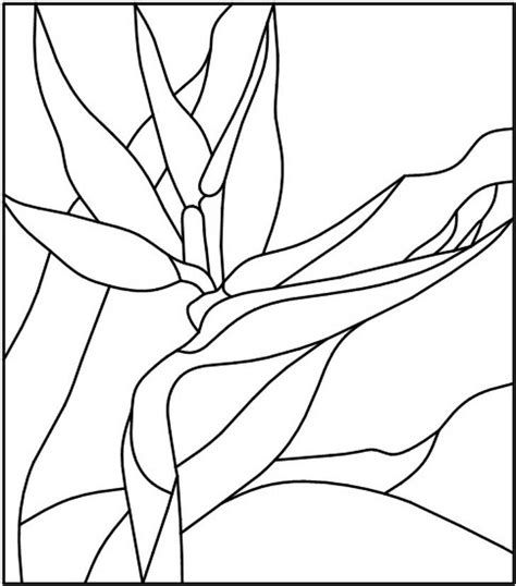 flowers for beginners an coloring book with easy and relaxing coloring pages gift for beginners books simple flower patterns to trace az coloring pages