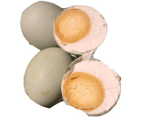 cara membuat jamur telur asin langkah metode cara membuat telur asin update keren