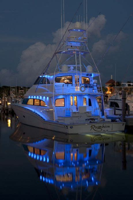 used freshwater fishing boats for sale near me 17 best ideas about power boats on pinterest boats stem