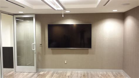 Home Theater Design Nashville Tn by Tv Installation Nashville Tn Home Theater Home