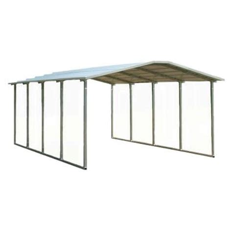 home depot canopy tent canopies home depot canopy tent