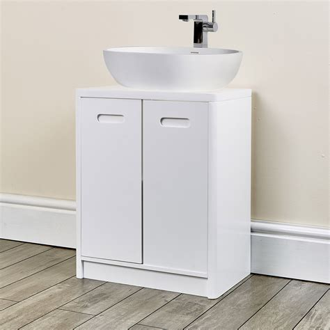 Bathroom Pedestal Sink Storage Cabinet Under Trends Bathroom Pedestal Sink Storage Cabinet