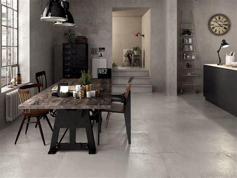 abk piastrelle pavimento rivestimento in gres porcellanato unika by abk