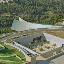 yad vasem yad vashem holocaust museum jerusalem aronson