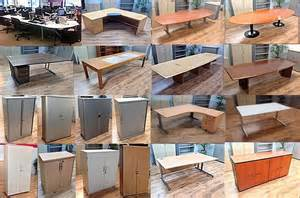 second office furniture for sale malaysia 2nd