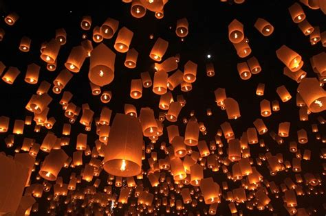 chinese  year lantern festival toanimationscom