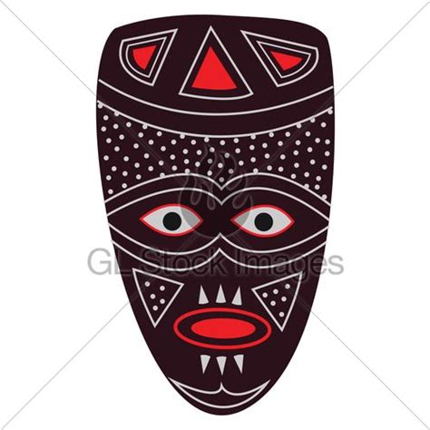 printable african mask 106 best images about bc afrikaaaaaaa on pinterest