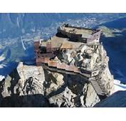 Chamonix – Raiul Sporturilor De Iarnă