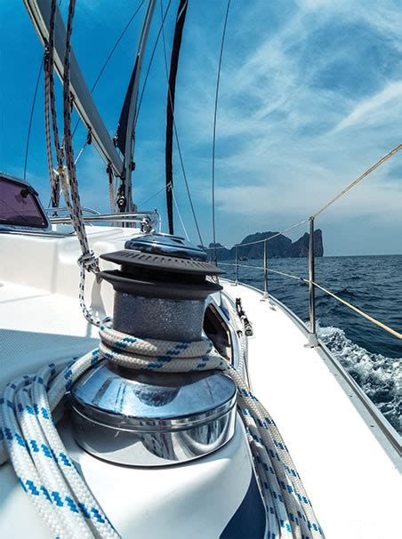 boat insurance without a survey products insure a boat boat marine insurance specialists