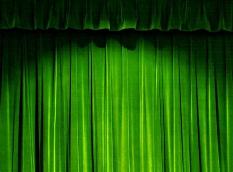 the green curtain stage curtains free stock photos download 294 free stock