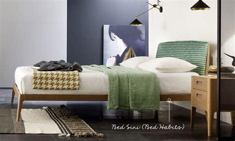 bed habits slaapkamer design blog van bed habits de expert in slaapkamer design blog van bed habits de expert in