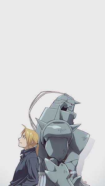 twitter fullmetal alchemist phone wallpapers meetotaku anime manga nzo