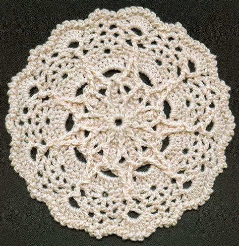 crochet doily patterns search results for crochet heart doily pattern