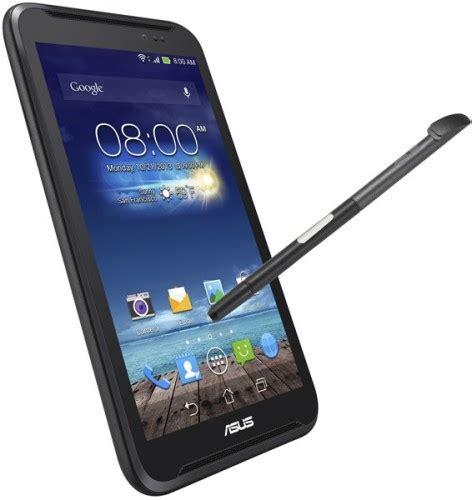 Fonepad Ram 2gb asus fonepad note 6 dual 2gb ram 6 quot smartphone price bangladesh bdstall
