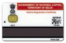 Used Car Registration Delhi Rto Consultant Rto Documentations Registration Of Car