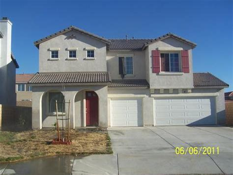 2300 norberry st lancaster ca 93535 reo home details