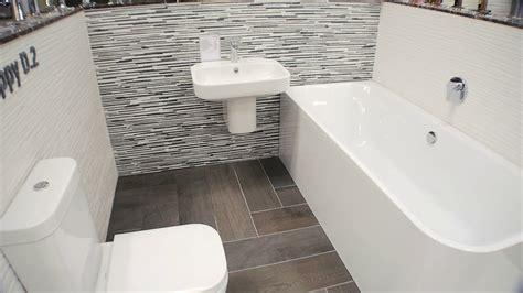 domani bathrooms bathroom range domani tiles and bathrooms north shields
