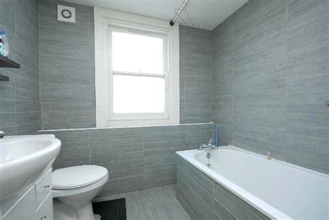 gray and white bathroom ideas gray and white bathroom