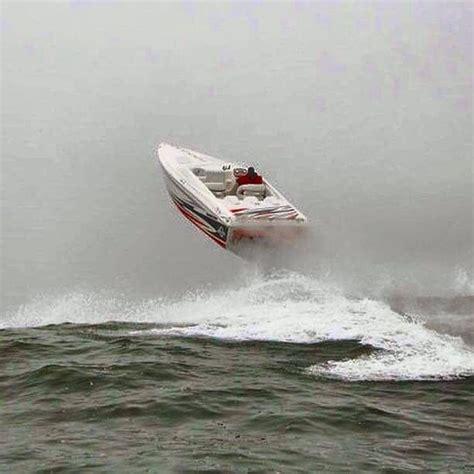 fast boat in thailand 86 best catamarans images on pinterest catamaran