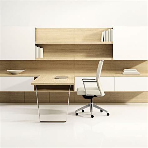 premium modern executive office desk premium contemporary executive wood desk ambience dor 233