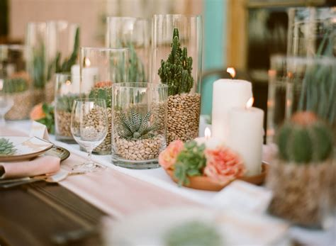 table arrangements spanish bridal fashion with mexican wedding inspiration