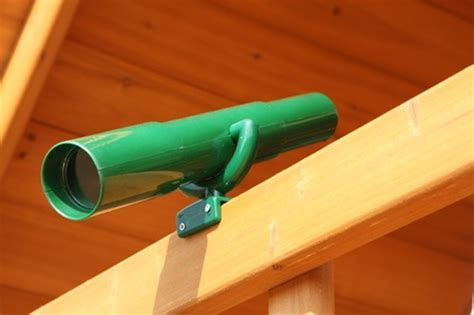 swing set telescope new woodbridge has many swing set accessories for your