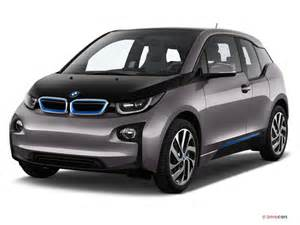 2014 bmw i3 prices reviews and pictures u s news