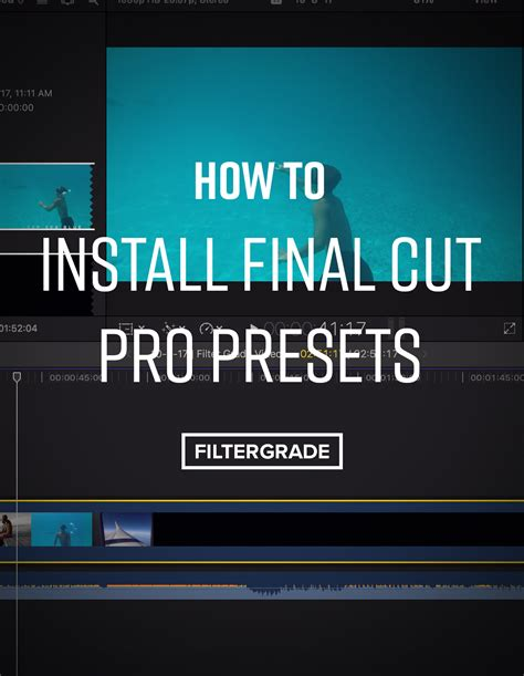 Final Cut Pro 7 Templates Free Download Choice Image Professional Report Template Word Master Templates For Fcp 7 Free
