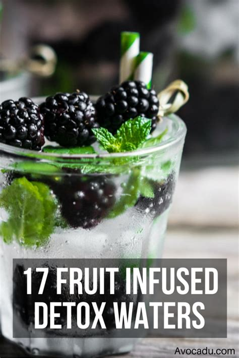 8 fruit infused waters 1277 best ole water images on healthy