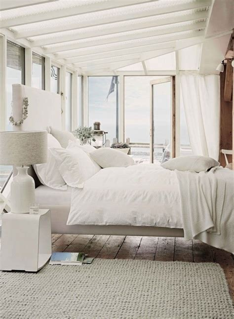 the bedroom company bold country style bedroom design