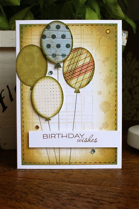 masculine card template 330 best images about my inspirations for royal icing