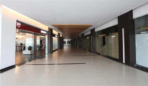 global foyer gurgaon global foyer mall gurgaon shopping malls in delhi ncr