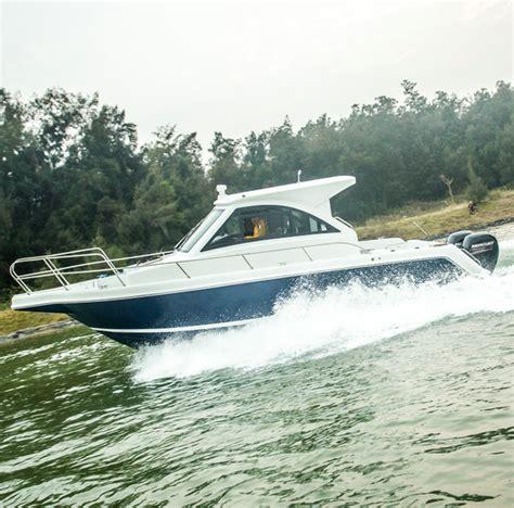 speed boat yacht for sale 30ft 9 14m fiberglass speed boat yacht for sale buy