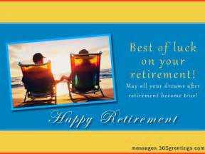retirement archives 365greetings